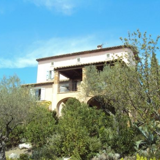 SOLIMMO : House | LES MAGES (30960) | 250.00m2 | 299 000 €