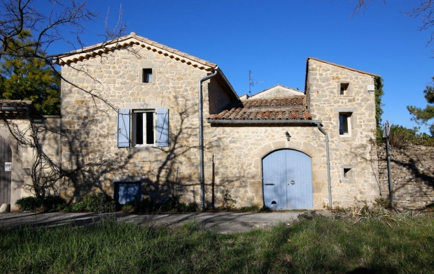 SOLIMMO Maison / Villa | COURRY (30500) | 90 m2 | 650 €