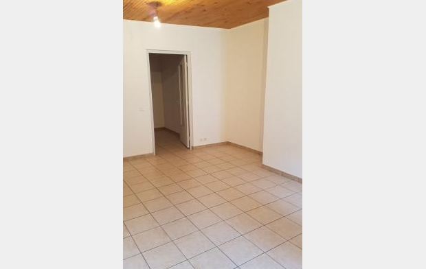 SOLIMMO Appartement | SAINT-AMBROIX (30500) | 82 m2 | 550 €