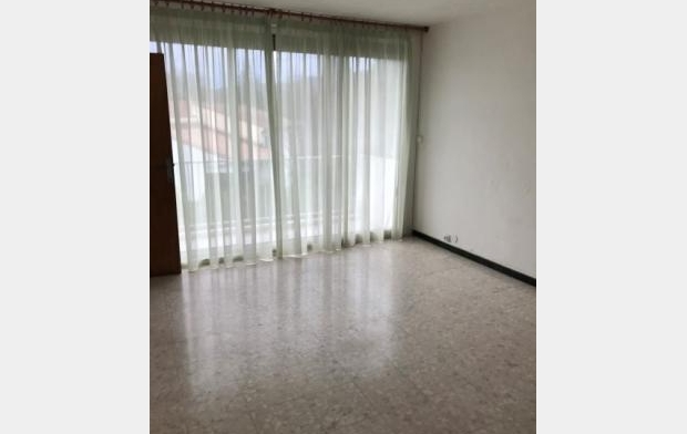 SOLIMMO Appartement | SAINT-AMBROIX (30500) | 74 m2 | 460 €