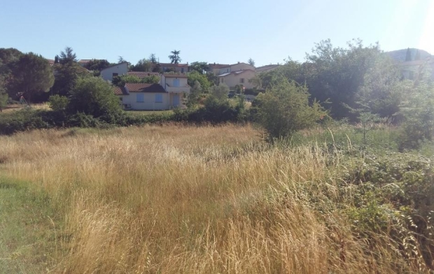 SOLIMMO Ground | LES MAGES (30960) | 0 m2 | 68 000 €