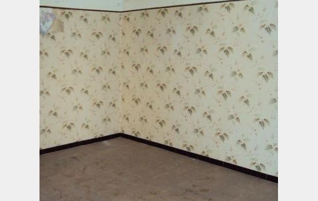 annonce stambroix. Black Bedroom Furniture Sets. Home Design Ideas