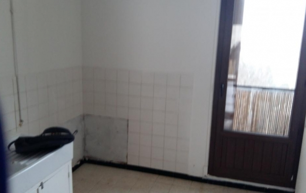 SOLIMMO : Appartement | ALES (30100) | 73 m2 | 75 900 €