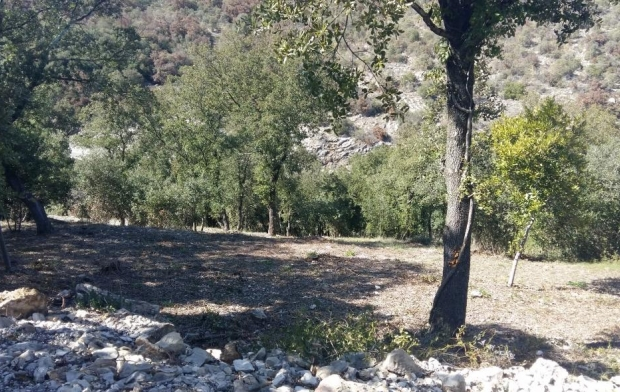 SOLIMMO Ground | ROUSSON (30340) | 0 m2 | 66 000 €