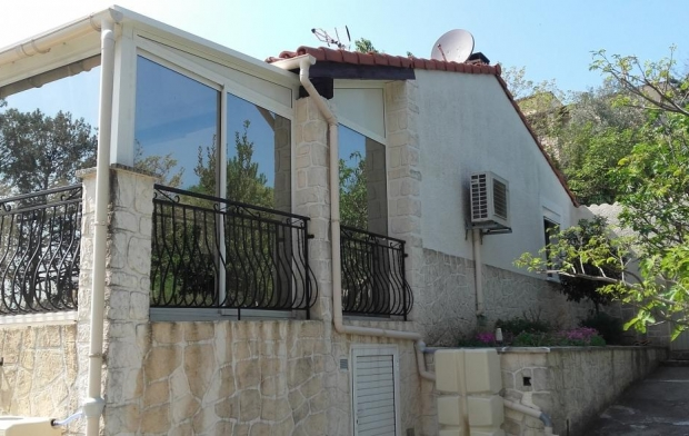 SOLIMMO : House | SAINT-AMBROIX (30500) | 102 m2 | 238 000 €