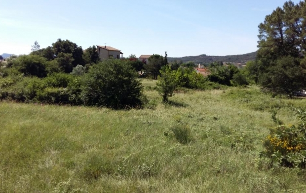 SOLIMMO Ground | LES MAGES (30960) | 0 m2 | 71 000 €